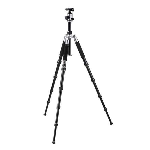 Weifeng-Hj-285 Pro Video Photography