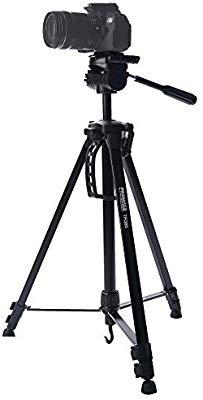 Promage Camera Tripod – TR385 Photography Photography
