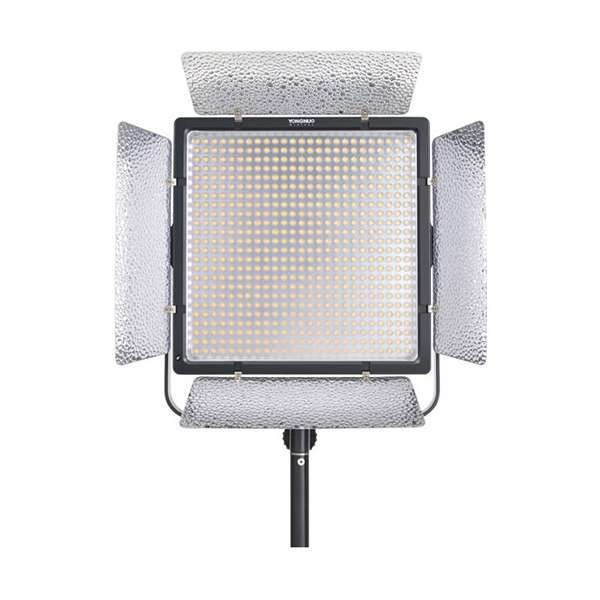 Yongnuo Yn860 Bi-Color Led Light Led Lighting Led Lighting