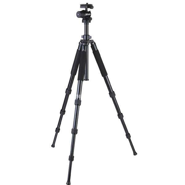 Weifeng Wt 6614 Pro Video Photography