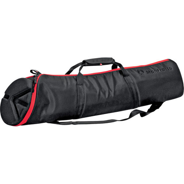 Manfrotto MBAG100PN Padded Tripod Bag Photography Manfrotto
