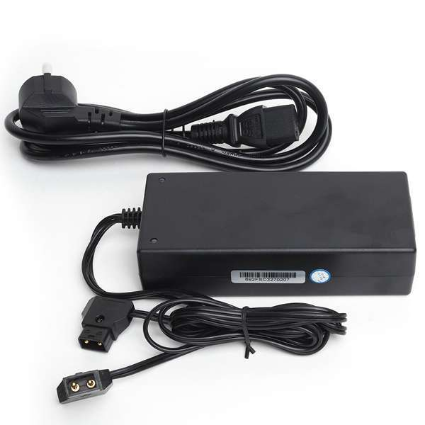 Farseeing Charger Fc-B2 Dual Channel Portable Charger Batteries & Power Battery And Charger