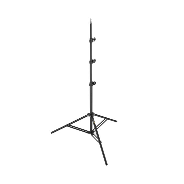 Promage Light Stand -PM803 2M Add Ons And Accessories Add Ons And Accessories