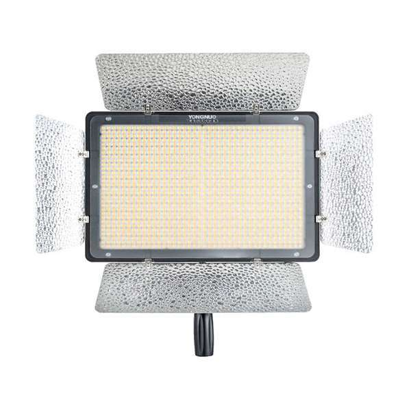 Yongnuo Yn1200 Led Video Light Led Lighting Led Lighting