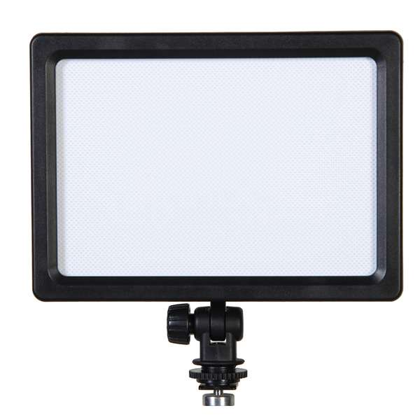 Led Photo Video Light Fs P112s Continuous Lighting Farseeing