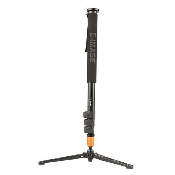 E-Image MA-90 4-Section Aluminum Monopod Monopods & Accessories E-Image