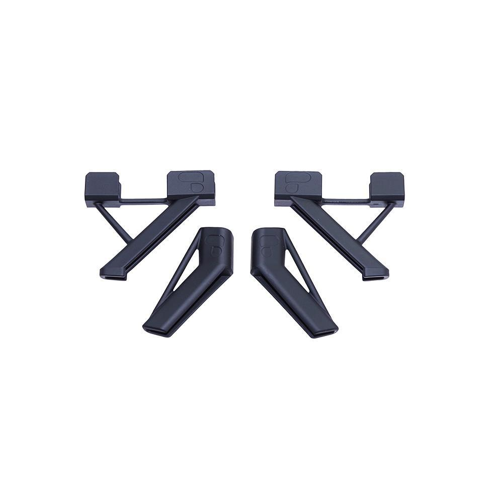 PolarPro Landing Gear for DJI Mavic Pro Drone Parts & Accessories Dji