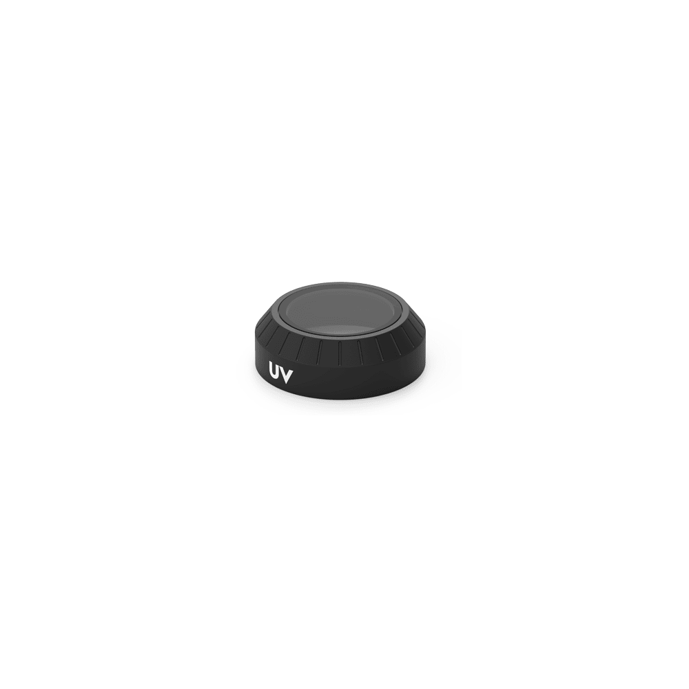PolarPro UV Filter for DJI Mavic Pro/Platinum