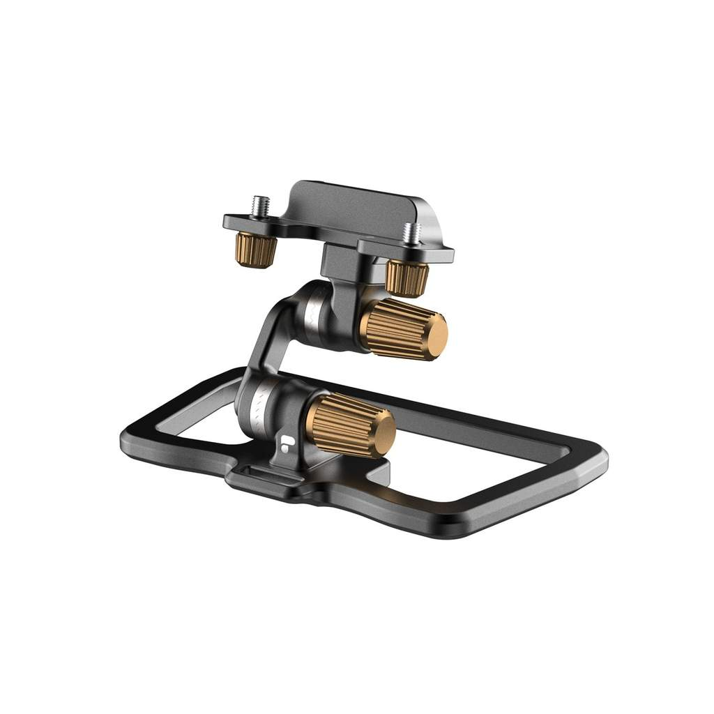 PolarPro FlightDeck Monitor Mount for Mavic 2/Air/Pro Remote Drone Parts & Accessories Dji