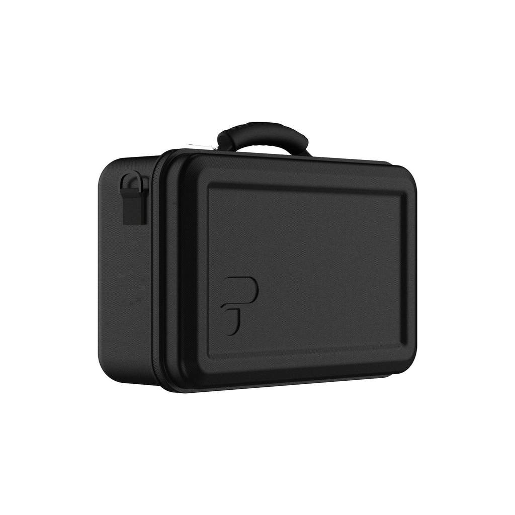 PolarPro Mavic 2 Rugged Case Drone Parts & Accessories Dji