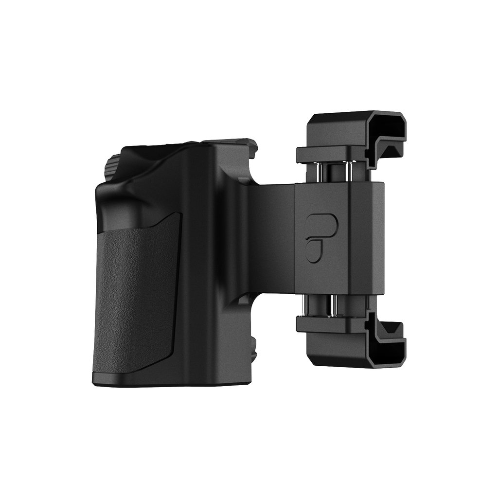 PolarPro Grip System for DJI Osmo Pocket Action & 360 Video Camera Dji
