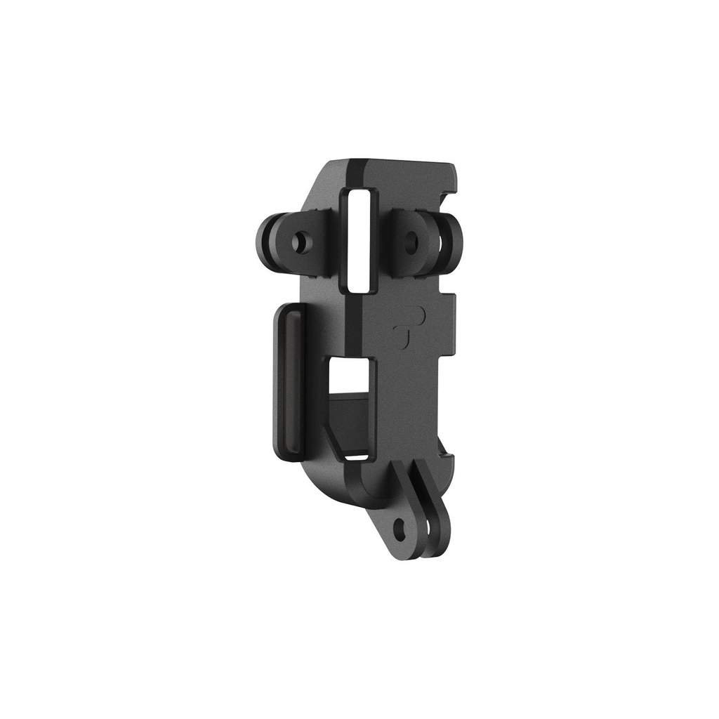 PolarPro Action Mount for DJI Osmo Pocket Action & 360 Video Camera Dji