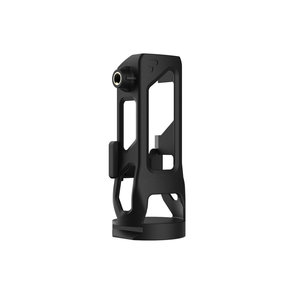 PolarPro Wi-Fi Tripod Harness for the DJI Osmo Pocket Action & 360 Video Camera Dji
