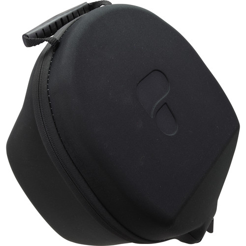 PolarPro SoftCase for DJI Goggles Lens Filters Dji