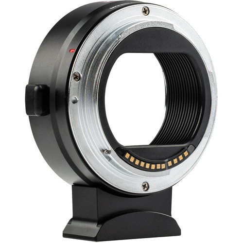 Viltrox EF-EOS R AF Auto Focus Mount Lens Adapter for Canon EF/ EF-S Lens Follow Focus & Lens Adapters [tag]