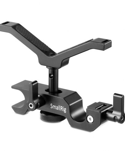 SmallRig 15mm LWS Universal Lens Support 2152 Pro Video Cages & Accessories