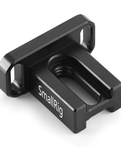 SmallRig Metabones Adapter Support for BMPCC 4K 2247 Pro Video Cages & Accessories