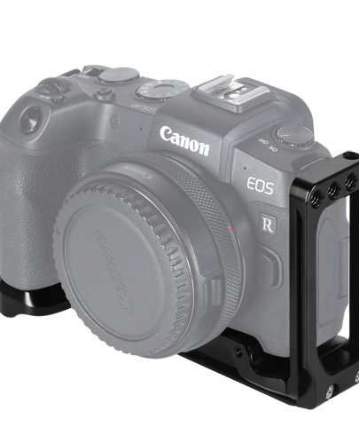 SmallRig L-Bracket for Canon EOS RP APL2350 Pro Video Cages & Accessories