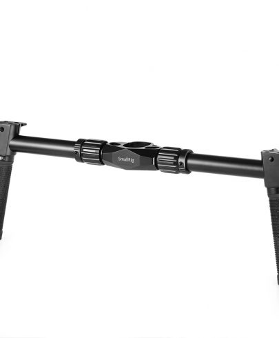 SmallRig Dual Handgrip for DJI Ronin S Gimbal 2250 Gimbal Mounting Components Cages & Accessories