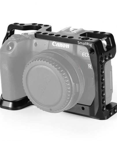 SmallRig Cage for Canon EOS RP CCC2332 DSLR Video Supports & Rigs Cages & Accessories