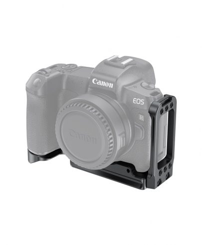 SmallRig L-Bracket for Canon EOS R LCC2397 Pro Video Cages & Accessories