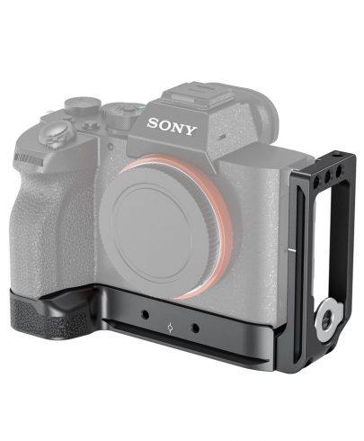 SmallRig L-Bracket for Sony A7R IV LCS2417 Pro Video Cages & Accessories