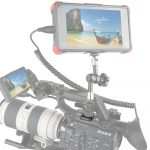 SMALLRIG Cold Shoe 1960 Pro Video Cages & Accessories