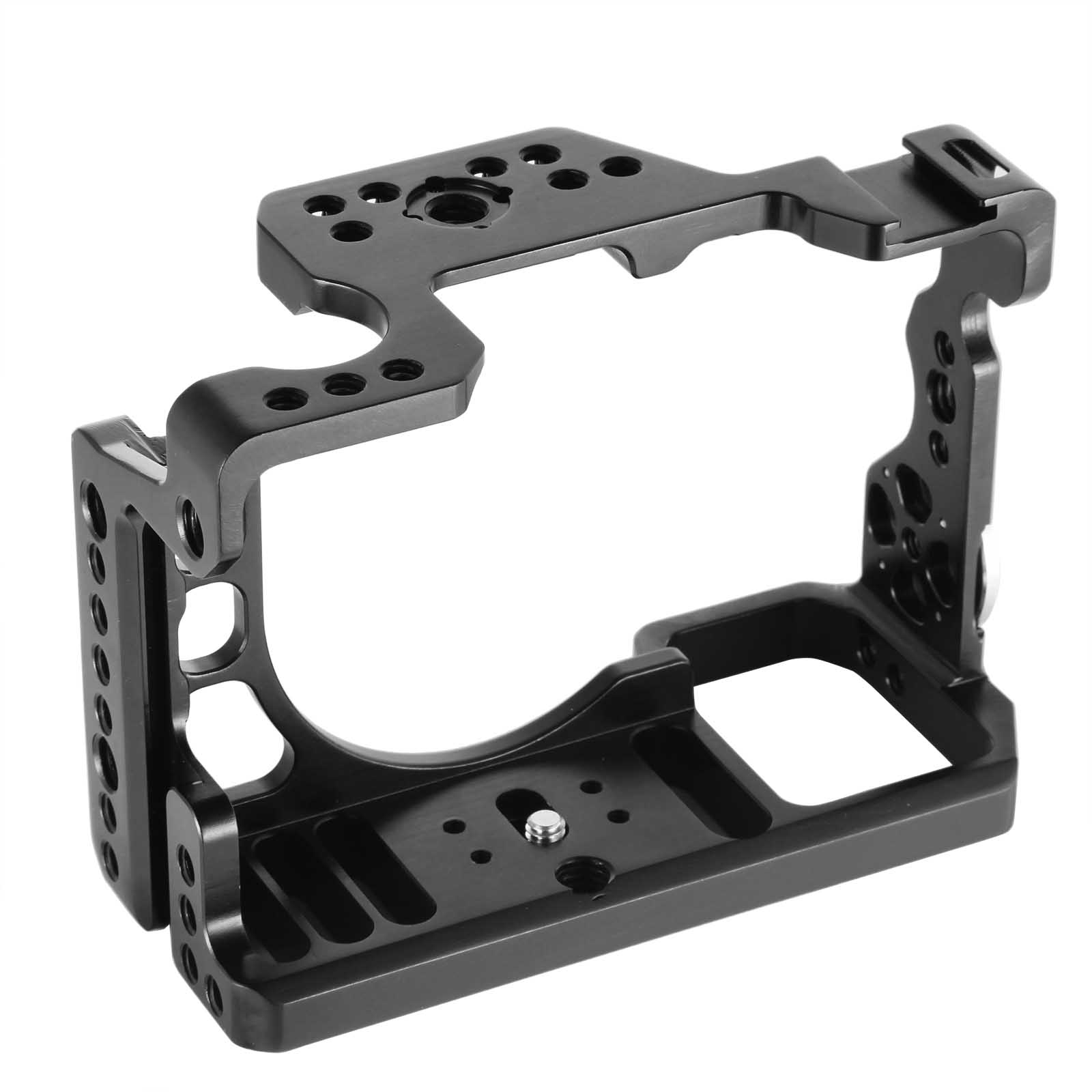 SmallRig Cage for Sony A9 2013 DSLR Video Supports & Rigs Cages & Accessories