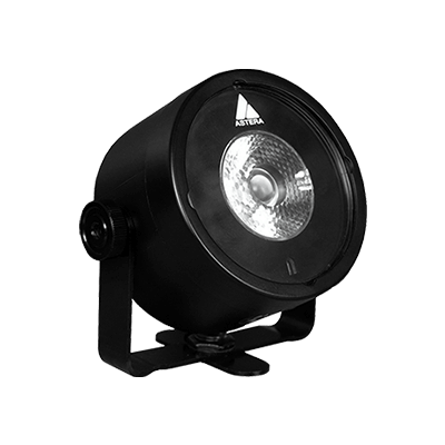 Astera Ax3 LightDrop Battery-Powered LED (15W) Continuous Lighting ASTERA