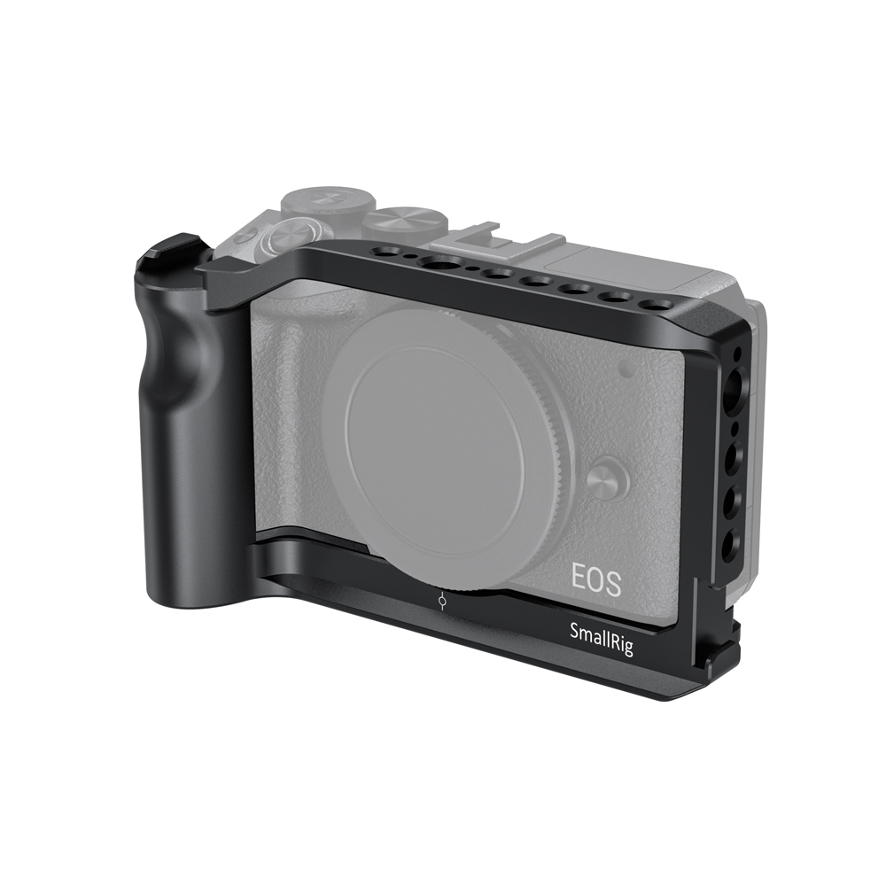 SMALLRIG CAGE FOR CANON EOS M6 MARK II CCC2515