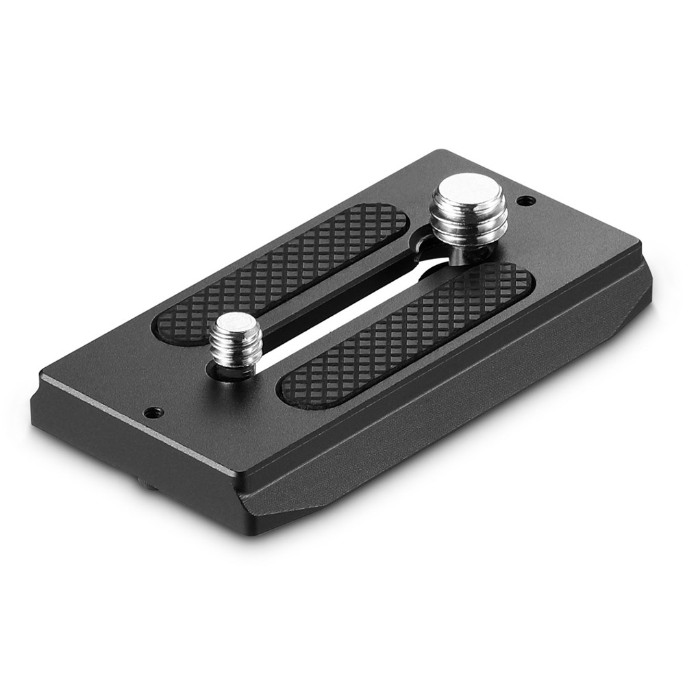 SmallRig Quick Release Plate ( Arca-type Compatible) 2146 Pro Video Cages & Accessories