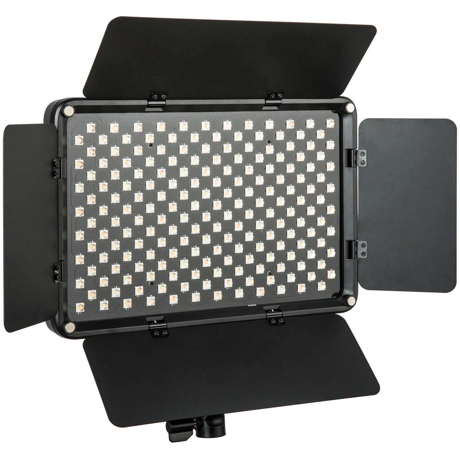 Viltrox VL-192T Bi-Color LED Panel Continuous Lighting [tag]