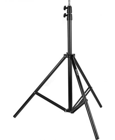 Aputure Baby Stand (7.5′) Continuous Lighting Aputure