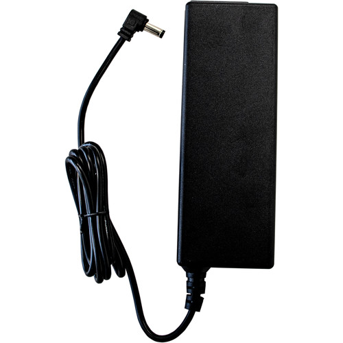 Astera Individual Charger/PSU for Hyperion Tube Lighting Power & Cables ASTERA