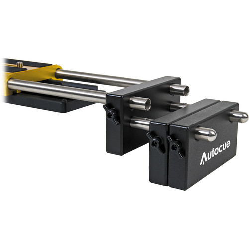 Autocue/QTV Extendable Counterbalance Weight Pro Video Autocue