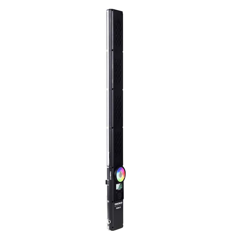Yongnuo YN360 III Bi-Color RGB LED Light Wand Continuous Lighting Yongnuo