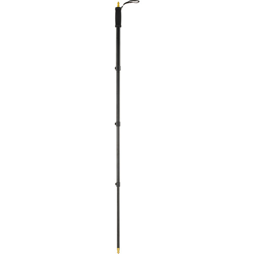 Godox Portable Light Boom for WITSTRO Flashes Boom Equipment GODOX