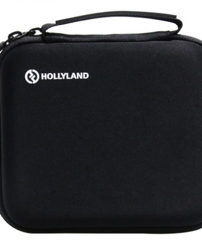 Hollyland Carry Case for Mars 300 Wireless Video Transmitter & Receiver Set