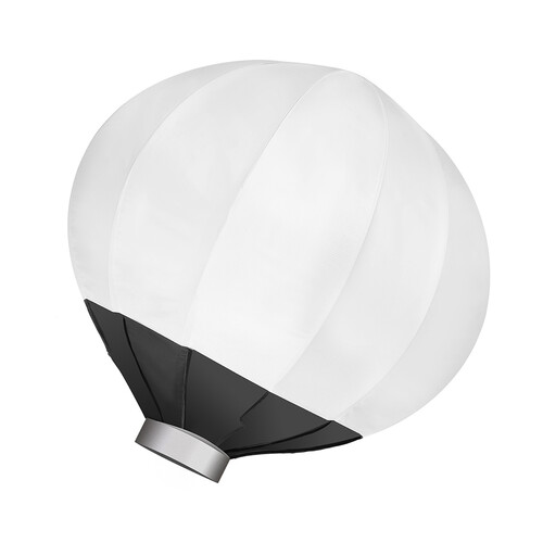 GVM Lantern Globe Softbox (26″) Light Modifiers GVM