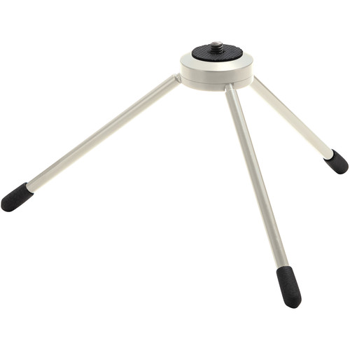 Zoom TPS-3 Tripod Stand Portable Recorder Accessories Zoom