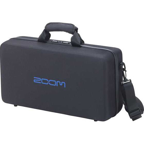 Zoom CBG-5N Carrying Bag for G5n Guitar Effects Console Portable Recorder Accessories Zoom