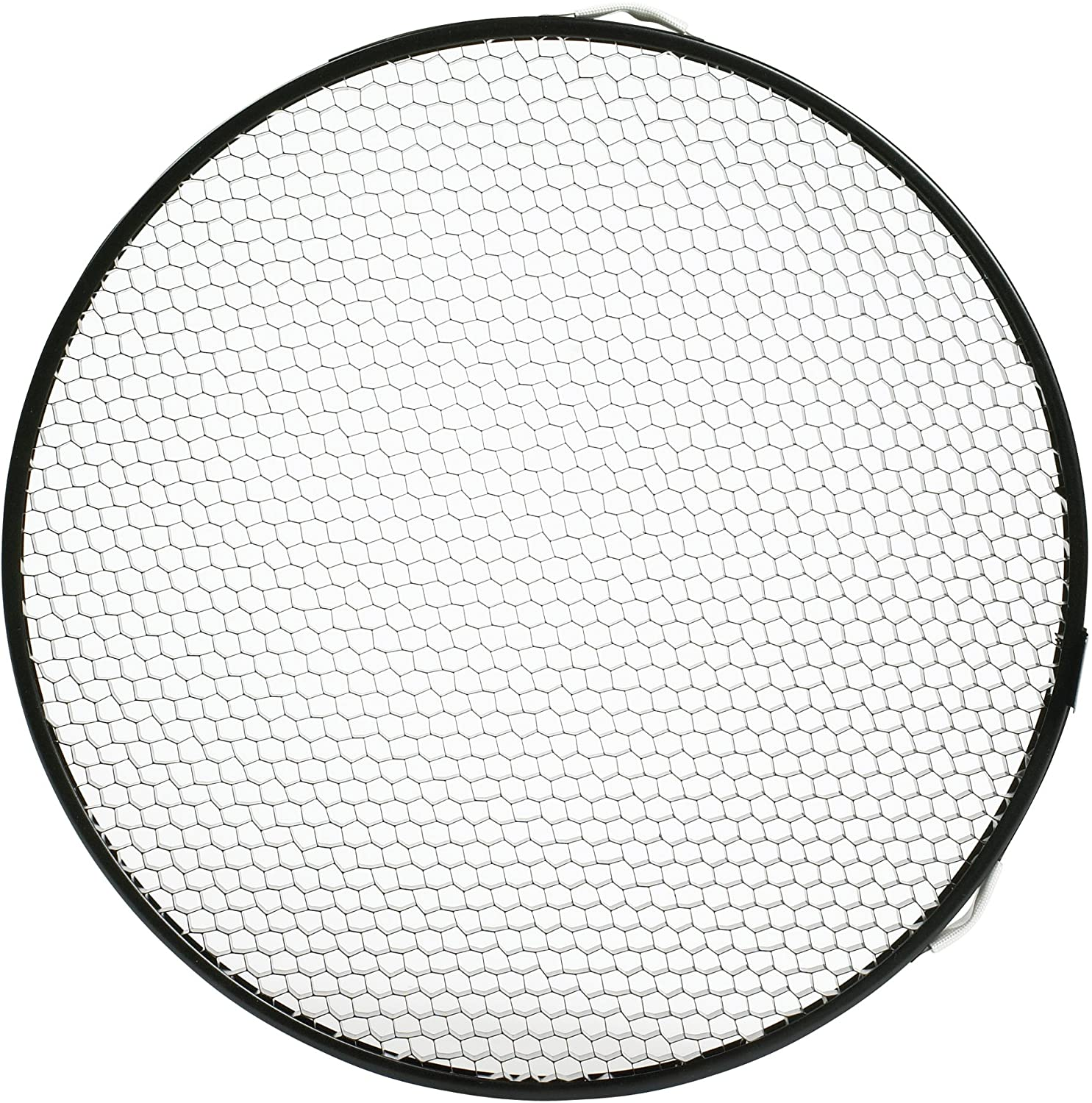 Profoto 10° Honeycomb Grid for Wide-Zoom Reflector Barndoors, Snoots & Grids Profoto