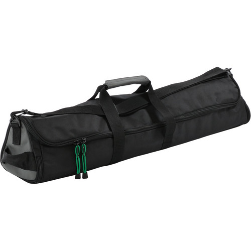 Libec Carrying Case Pro Video Libec