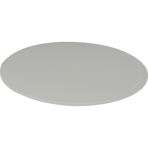Profoto Frosted Glass for Profoto Softlight Reflector Light Modifiers Profoto