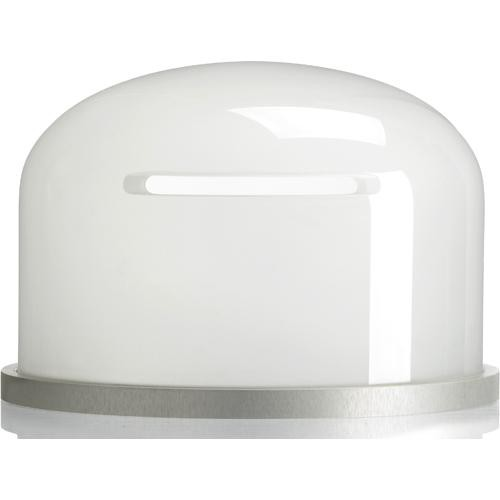 Profoto Glass Dome for D1 and B1 Monolights (Frosted) Light Modifiers Profoto