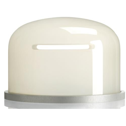Profoto Glass Dome for D1 and B1 Monolights (Frosted, Minus 600K) Light Modifiers Profoto