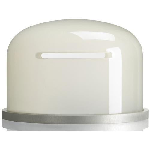Profoto Glass Dome for D1 and B1 Monolights (Frosted, Minus 300K) Light Modifiers Profoto
