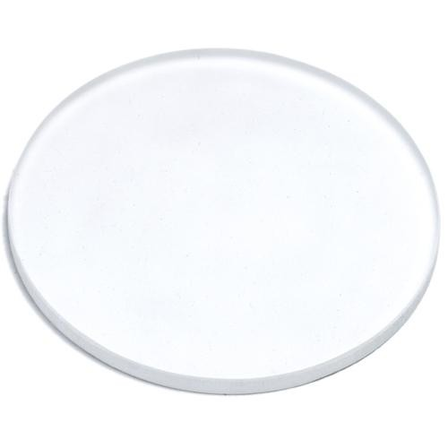 Profoto Glass Plate for D1 and B1 Monolights (Frosted) Light Modifiers Profoto