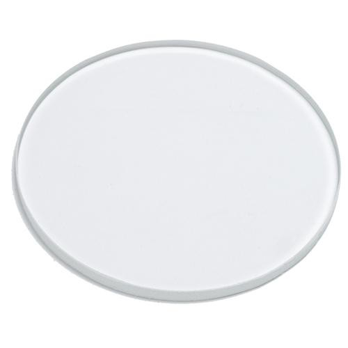 Profoto Glass Plate for D1 and B1 Monolights (Clear) Light Modifiers Profoto