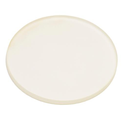 Profoto Glass Plate for D1 and B1 Monolights (Frosted, Minus 300K) Light Modifiers Profoto